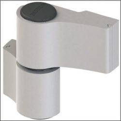 aluminyum-dograma-aksesuarlari (23)