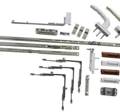 aluminyum-dograma-aksesuarlari (9)