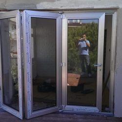 aluminyum-katlanir-kapi (8)