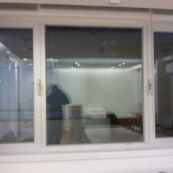 aluminyum-pencere (1)