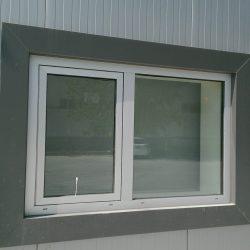 aluminyum-pencere (13)