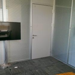 jaluzili-ofis-bolme (105)