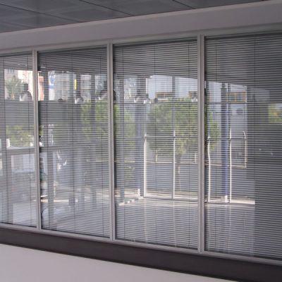 jaluzili-ofis-bolme (12)