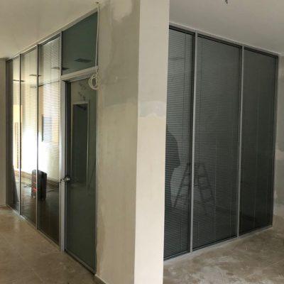 jaluzili-ofis-bolme (23)