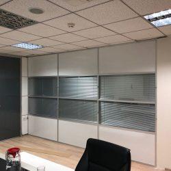 jaluzili-ofis-bolme (27)