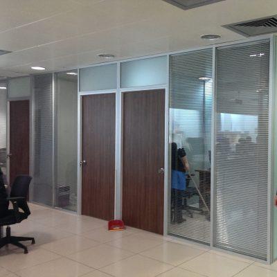 jaluzili-ofis-bolme (40)