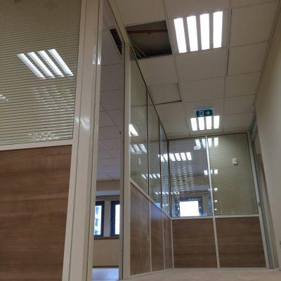 jaluzili-ofis-bolme (44)