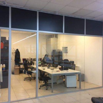 jaluzili-ofis-bolme (5)