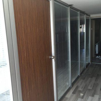 jaluzili-ofis-bolme (52)