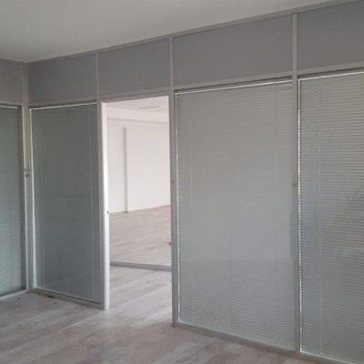 jaluzili-ofis-bolme (77)