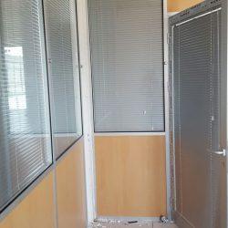jaluzili-ofis-bolme (89)
