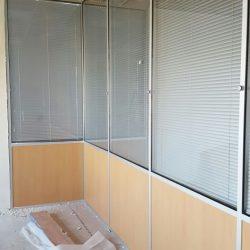 jaluzili-ofis-bolme (90)
