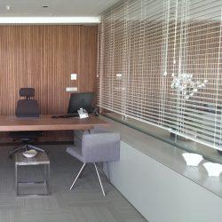 jaluzili-ofis-bolme (98)