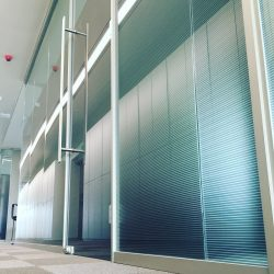ofis-cam-filmi (33)