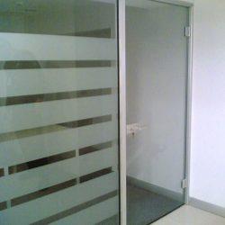 tam-camli-ofis-bolme (126)