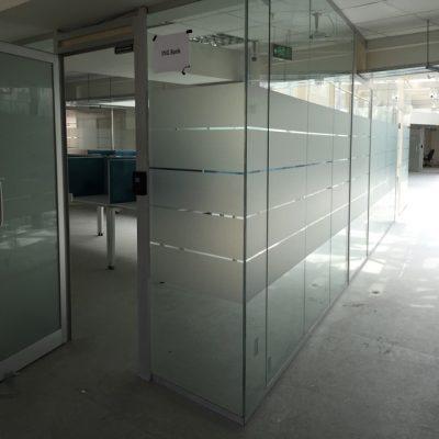 tam-camli-ofis-bolme (142)