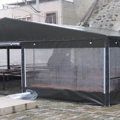 tente-sistemleri (2)