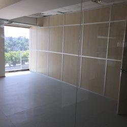 yari-camli-panel-bolme (49)